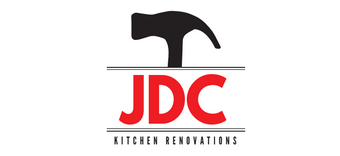 JDC Kitchen Renovations